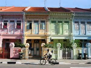 The House Shop Image Gallery Shophouses