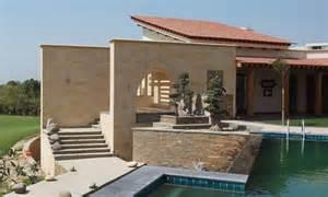 Home Interiors Company Mian Mansha Srdw