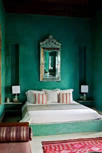 sea green bedroom 20 bedroom color scheme ideas