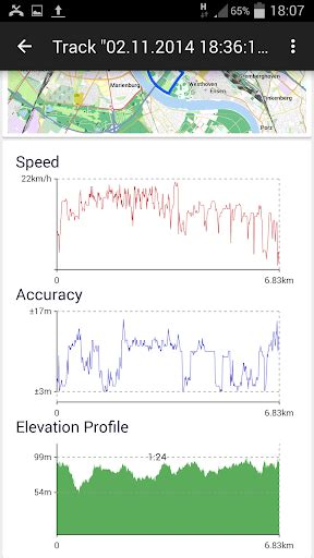 us topo maps pro us topo maps pro apk only apk file for android
