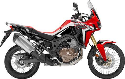 honda crf honda crf 1000 l africa honda crf1000l moto