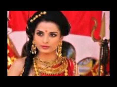 youtube film mahabharata indonesia kedatangan drupadi si cantik mahabharata di indonesia