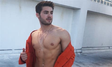 Home Design Shows On Youtube by Ohlala Cody Christian Bts For Bello Ohlalamag
