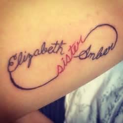 unique tattoo name designs tattoos meaning symbol quotes tattoos