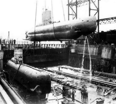 german u boat type xxiii type xxiii u boats submarines pinterest boating