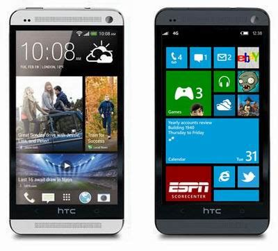 android on windows phone microsoft wants htc to create dual booting android and