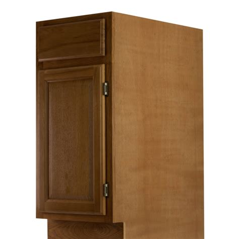 cathedral kitchen cabinets cathedral oak welcome to our volume ordering page