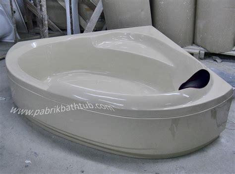 bathtub indonesia harga pabrik bathtub sudut bak mandi murah