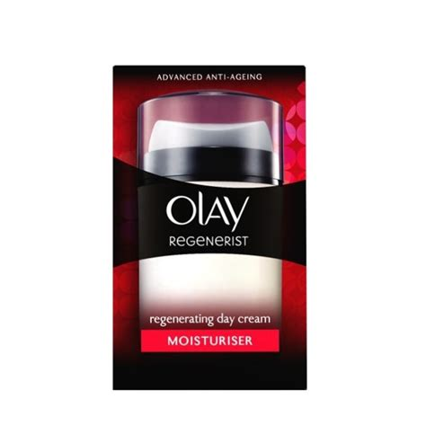 Eyeliner Olay olay regenerist advanced anti aging eye makeup remover