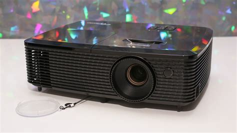 home theater projectors   cnet
