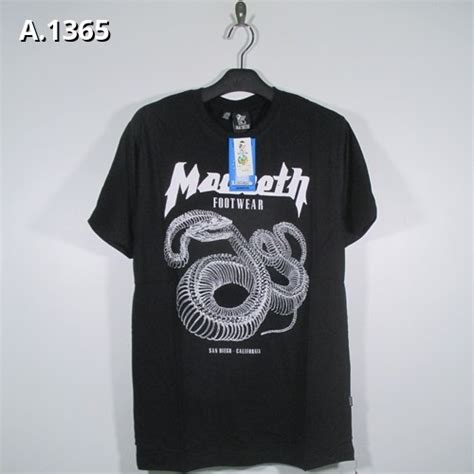Kaos Surfing Maternal A 9102 kaos oblong macbeth a 1365 eblanza supplier dropship b2b