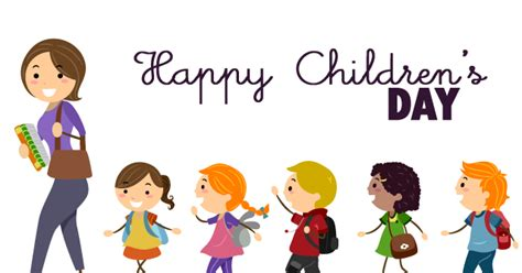 s day ending song happy children s day the teachers digest