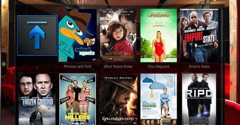 film online kijken gratis online kijken gratis films kijken