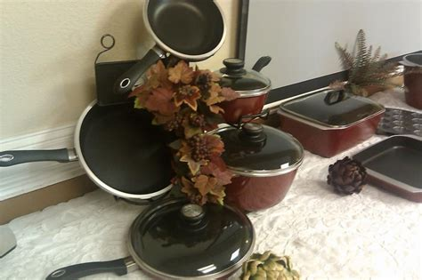 1000 images about kitchen fair the best cookware on