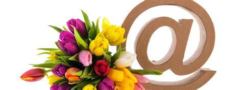 catalogo fiori cataloghi on line piante e fiori arrivano a casa cose