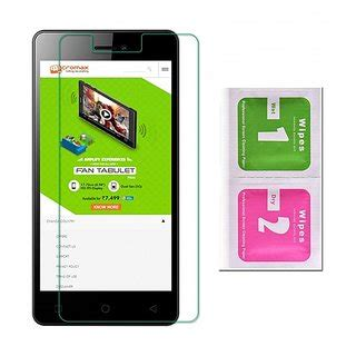 Tempered Glass Vivo Y51l vivo y51l tempered glass available at shopclues for rs 249