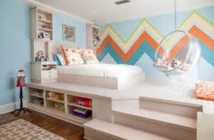 kids bedroom decorating ideas on a budget interior design holiday card sayings trends home design
