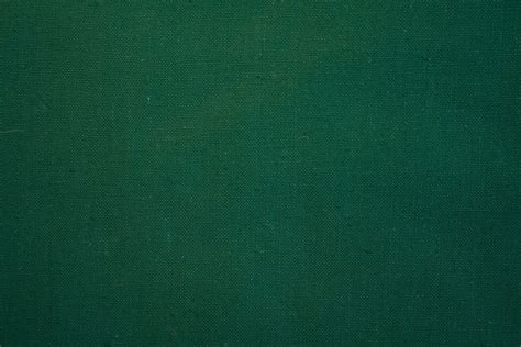 House Paint Color by Green Textile Stock Texture Textures For Photoshop Free