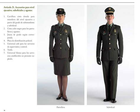 el policial octubre 2009 el policial octubre 2009 new style for 2016 2017