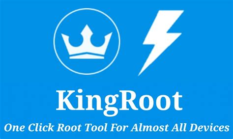 the of apk free kingroot 4 8 5 build 20160415 apk free