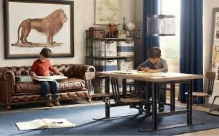 a treasure trove of traditional a treasure trove of traditional boys room decor