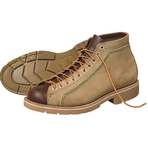 Roofing Shoes Thorogood Shoes Roofing Boots Gempler S