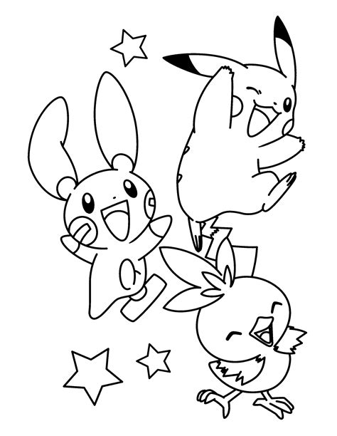 cute advanced coloring pages cute pokemon coloring pages images pokemon images