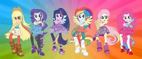 my little pony equestria girls rainbow rocks western fotos de my little pony google search equestria girls