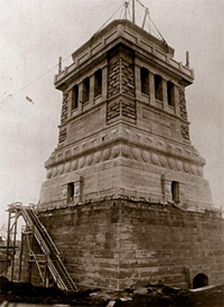 piedistallo statua della libertà statue de la libertee
