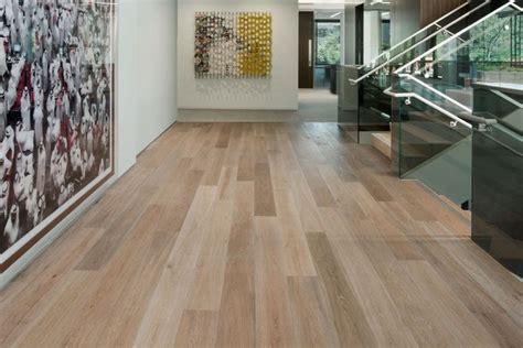 hardwood flooring new york city 17 best images about duchateau engineered hardwood