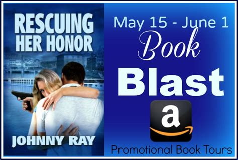 rescuing books rescuing honor book blast 25 gc
