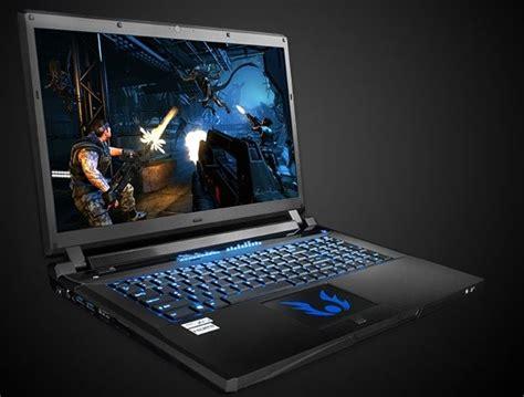 best laptop for gaming 2014 best gaming laptops of 2014 innov8tiv