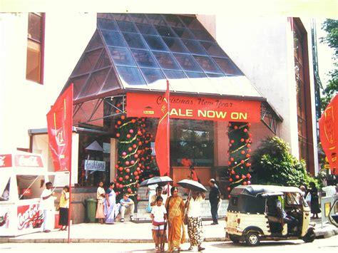 house to buy in india buy house in sri lanka buy house in sri lanka products buy