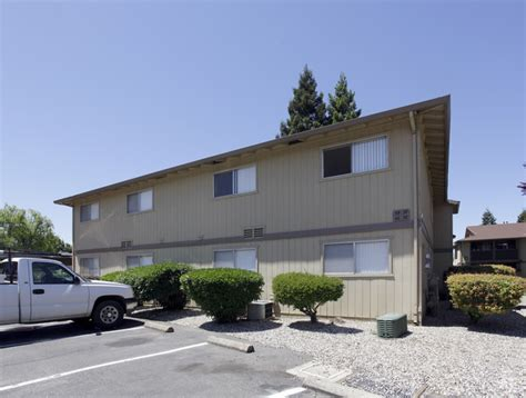 Place Apartments Yuba City Reviews The Place Apartments Yuba City Ca Apartment Finder