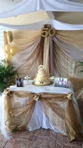 1000 ideas about tarjetas aniversario de bodas on pinterest wedding anniversary a 241 os de