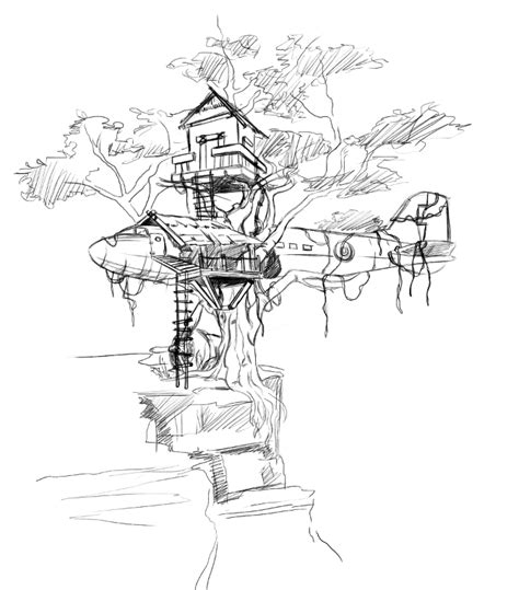 Swiss Family Robinson Coloring Pages swiss family robinson coloring sheets coloring pages