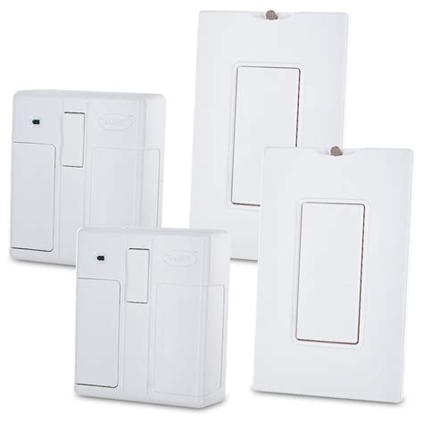 soft click light switch zmart switch smart easy way to control any light