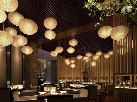 25  best ideas about Restaurant interiors on Pinterest   Restaurant design, Restaurants and