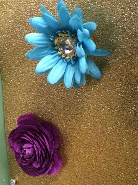 flower locker magnets thriftyfun