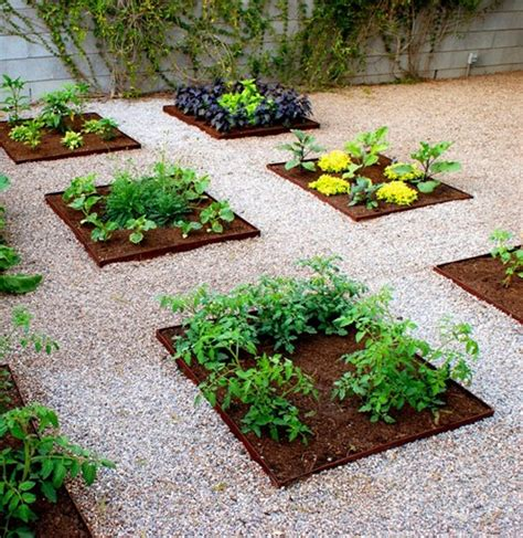 diy garden projects   perfect backyard