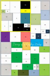 t shirt quilt template diary of a crafty your own t shirt quilt
