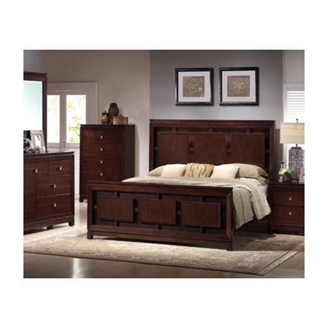 bedroom furniture ontario image mag
