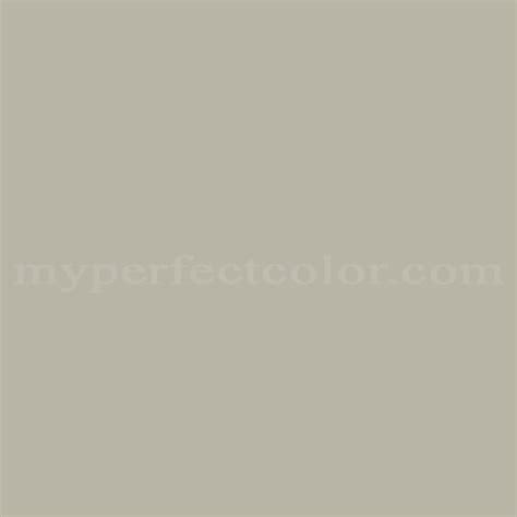 behr paint color olivine sherwin williams sw4023 olivine match paint colors
