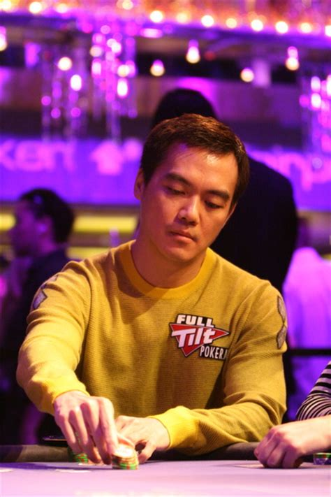 john juanda johnjuanda poker player pokerlistingscom
