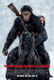 film god of war versi manusia gratis nonton film online indonesia mobile online hd movie