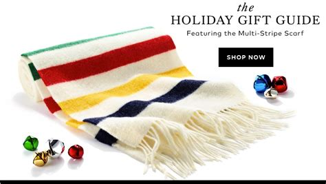 Hbc Gift Card - hbc collections hudson s bay
