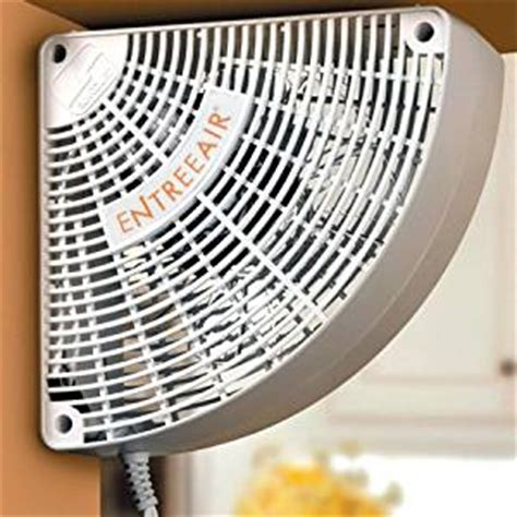 room to room fans whisper quiet amazon com whisper quiet compact electric doorway room to