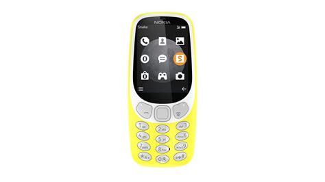 mobile phones pay as you go best pay as you go phones the best payg phones from less