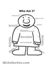 who am i worksheet who am i worksheet who am i worksheet free esl printable worksheets made by teachers