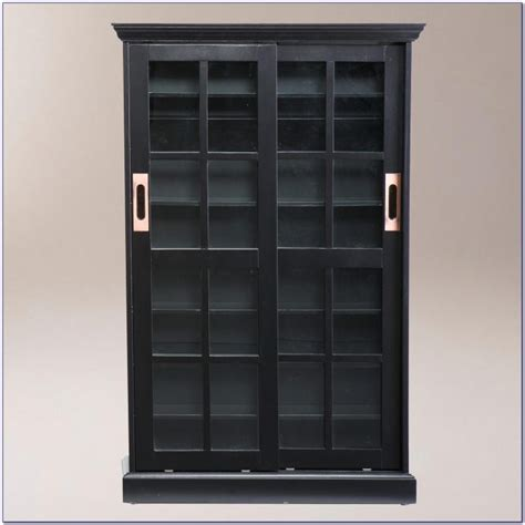 barrister bookcases with glass doors barrister bookcase with glass doors bookcase home